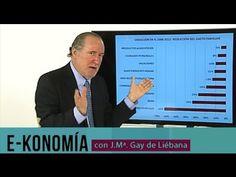 ▶ Analizando el gasto familiar (II)