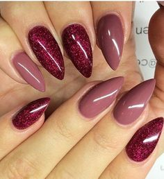 Would totally Love to know which colors are used here!!!