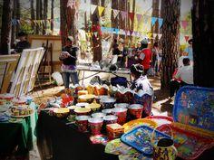 Irene Market Centurion Pretoria, Irene, South Africa, Painting, Beautiful, Painting Art, Paintings, Painted Canvas, Drawings