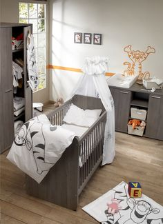 54 Best Babykamer Images On Pinterest Bedrooms Child Room And Bedroom