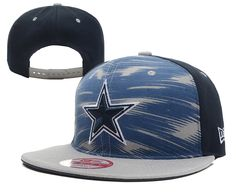 NFL Dallas Cowboiys Hats--YD Fashion Caps 34d48eaea