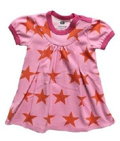 Winactie Fred's World by Green Cotton My Little Girl, Baby Kids, Pink, Rompers, Babies, Children, Green Cotton, Tops, Dresses
