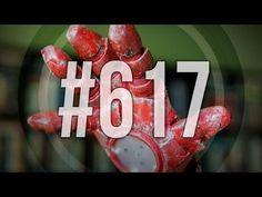 Lekko Stronniczy #617