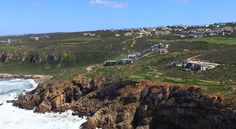 For a coastal or golfing holiday that is guaranteed to be both luxurious and memorable, Pinnacle Point Beach & Golf Resort provides the highest standard. South Africa, Coastal, Real Estate, Beach, Water, Garden, Outdoor, Gripe Water, Outdoors