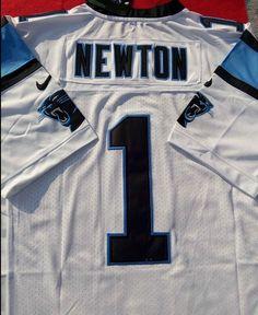 791d99f5 ... coupon code for mens nike carolina panthers 1 cam newton elite white  nfl jersey e6321 839c4