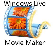 Súčasťou Windows XP a Vista je aplikácia určená na editáciu videozáznamu – Movie Maker. Pre užívateľa novších Windows (teda Vista aj 7) je k dispozícii nový program Windows Live Movie Maker. Ako už možno správne tušíte, je súčasťou balíka Windows Live Essentials.Ako ho využiť?