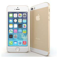 Iphone 5s(pronta Entrega)4g Lacrado Novo, Preto,gold E Prata - R$ 998,99 em Mercado Livre