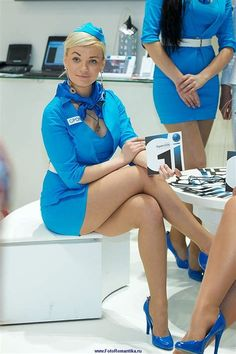 1000+ images about Stewardess in