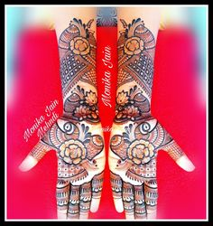 Pakistani Henna Designs, Peacock Mehndi Designs, Mehndi Designs Book, Legs Mehndi Design, Modern Mehndi Designs, Dulhan Mehndi Designs, Mehndi Design Pictures, Wedding Mehndi Designs, Mehndi Designs For Fingers