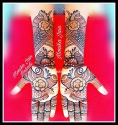 Pakistani Henna Designs, Peacock Mehndi Designs, Legs Mehndi Design, Modern Mehndi Designs, Henna Art Designs, Mehndi Design Pictures, Mehndi Designs For Girls, Mehndi Designs For Fingers, Beautiful Mehndi Design