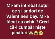 Stretches, Valentines, Humor, Funny, Fictional Characters, Valentine's Day Diy, Valantine Day, Humour, Moon Moon