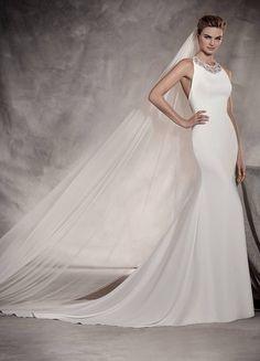 7b7558cc90b0  VenereDiBerenice  Venere  Berenice  atelier  abiti  dress  moda   matrimonio. Abito Da Sposa ...