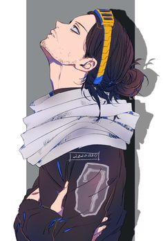 Anime: My Hero Academia Boku No Hero Academia, My Hero Academia Memes, Hero Academia Characters, My Hero Academia Manga, Anime Amor, Anime Lindo, Fan Art Anime, Anime Artwork, Boys Anime