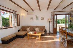 farmhouse-sacavea-living room