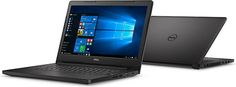 "Dell Latitude 14 5th Gen Core i3 14"" Laptop (3460 BDW) - $469.00 AC w/ FS @ Dell Small Business #LavaHot http://www.lavahotdeals.com/us/cheap/dell-latitude-14-5th-gen-core-i3-14/96020"