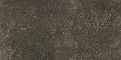 #Aparici #Rugo Anthracite 29,75x59,55 cm | #Porcelain stoneware #Cement #29,75x59,55 | on #bathroom39.com at 59 Euro/sqm | #tiles #ceramic #floor #bathroom #kitchen #outdoor