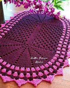 Crochet Crafts, Crochet Doilies, Crochet Projects, Crochet Rug Patterns, Sewing Patterns, Crochet Table Mat, Victorian Collar, Sister Gifts, Quilting Designs