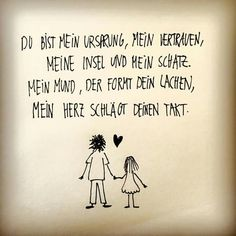 and Imy dad! One Love Quotes, Feeling Loved Quotes, Deep Quotes About Love, Beautiful Love Quotes, Love Quotes In Hindi, Love Quotes For Boyfriend, Romantic Love Quotes, Love Yourself Quotes, Quotes For Him