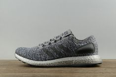 247 Best Adidas Boost Running Shoes images in 2018 | Adidas