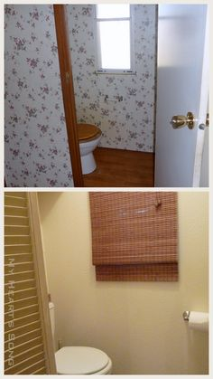 Bathroom Makeovers For Mobile Homes magnificent single wide remodel, part 2 : geneva's interview