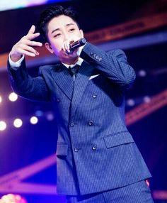 Eun Ji, Kpop Groups, My Eyes, Kdrama, Suit Jacket, Candy, My Favorite Things, My Love, Coat