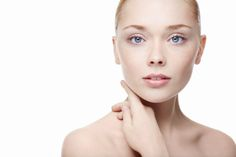 Do You Know the Ingredients in Your Skin Care Products?