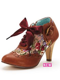 8ad0b9221eae 28 Best Quirky Shoe Designs images