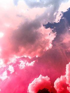 Sky High Art