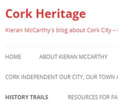 Rowing Club, Cork City, City Library, Drinking Fountain, Our Town, Reading Lists, History, Historia, Playlists