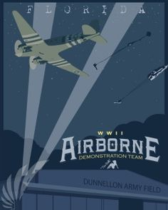 vintage aviation poster Archives - Squadron Posters