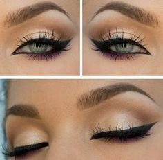 Make up Chic!
