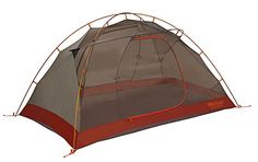 Marmot Catalyst 2P Tent Rusted OrangeCinder *** Check out this great product.(This is an Amazon affiliate link and I receive a commission for the sales)