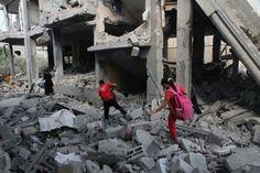 #ISupportGaza #freePalestine #icc4israel #GazaUnderAttack