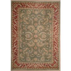 New Contemporary Persian Kashan Area Rug 1389 - Area Rug area rugs