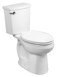 When you check this article you will see some best American standard toilets, if you are looking for one  then don't miss this article.
