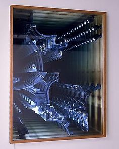 Lee Bul - Artists - Lehmann Maupin
