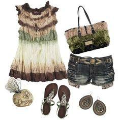 LOLO Moda: Summer fashion trends 2014, http://www.lolomoda.com/