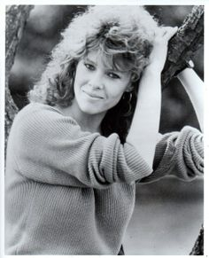 Kate Capshaw (born November is an American actress, Kate Capshaw, Ridley Scott, November 3, Film Director, Classic Beauty, Old And New, Sexy Bikini, American Actress, Movie Tv