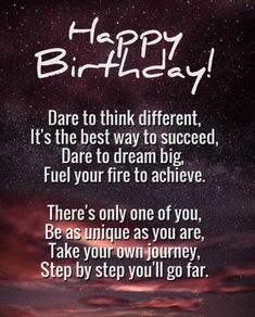 164 Greatest Happy Birthday Son Wishes: Exclusive & Intense - BayArt Happy 18th Birthday Quotes, Spiritual Birthday Wishes, Birthday Messages For Son, Happy Birthday Wishes For Her, Birthday Quotes For Her, Birthday Wishes Quotes, Happy Birthday Images, Beautiful Birthday Wishes, Funny Birthday