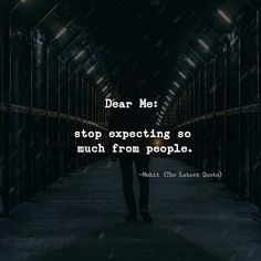 11 Best Expectation hurts quotes images in 2019   Hurt ...