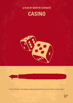 Pôster alternativo do filme Cassino, de Martin Scorsese. 10 filmes com o ator Robert De Niro. O cinema disposto em todas as suas formas. Análises desde os clássicos até as novidades que permeiam a sétima arte. Críticas de filmes e matérias especiais todos os dias. #filme #filmes #clássico #cinema #ator #atriz