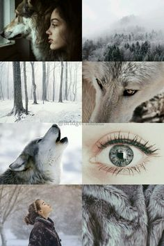New house aesthetic art 69 ideas Witch Aesthetic, Aesthetic Collage, Character Aesthetic, Bild Girls, Cool Screensavers, Werewolf Girl, Wolf Pictures, Vampire, Aesthetic Pictures