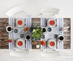 Photo Gallery: Weekend DIY Projects   House & Home