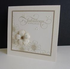 MMTPT296 ~ For Kathleen by sistersandie - Cards and Paper Crafts at Splitcoaststampers
