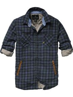 Rockers, Fashion 101, Mens Fashion, Mens Outdoor Fashion, Lumberjack Style, Casual Wear For Men, Couture Outfits, Men's Leather Jacket, Mens Clothing Styles