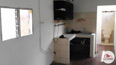 #73 VENTA CASA EN BELLO BARRIO CONGOLO, ESTRATO 3, 85 M2, CON 4 ALCOBAS, 1 BAÑO, SALA COMEDOR, COCINA, RED DE GAS, RUTAS DE BUSES, RUTA DEL METRO, 3 TERCER PISO, BALCÓN, CERCA AL PARQUE DE BELLO. Stacked Washer Dryer, Washer And Dryer, Home Appliances, Cabinet, Storage, Furniture, Home Decor, Alcove, Balconies