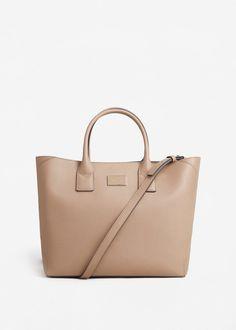 Die 8 besten Bilder von BEAUTIFUL BAGS   Taschen, Handtasche