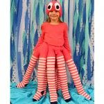 View All Photos | Easy Halloween Costumes for Kids | AllYou.com