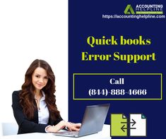 Get instant answers, advice & help from the QuickBooks Expert Professionals. Comment below your issues regarding any QuickBooks Error. Quickbooks Payroll, Quickbooks Online, Data Conversion, Programming Tools, Bal Krishna, Call Support, Sql Server, Accounting Software, Application Design