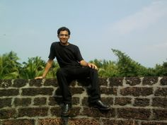 Paresh.(Prem*23*).(CS player)..:)